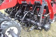 Agrifac Big Six 2011 (4)