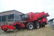 Agrifac Big Six 2011 (6)