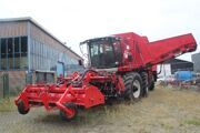 Agrifac Big Six 2011 (1)