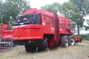 Agrifac Big Six 2011 (10)
